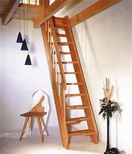 Kinderschutzgitter Für Treppen : raumspartreppe topstep gs treppen gmbh co kg ~ Markanthonyermac.com Haus und Dekorationen