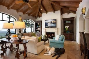 inspired home interiors home decor themes of different countries whims craze