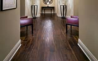 check out our laminate flooring specials