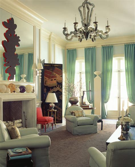 Mint Green Living Room Ideas by Fresh And Pastel Style Your Living Room In Mint Hues