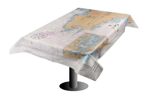 attention la carte marine passe 224 table