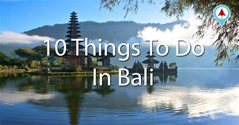 bali tourplus blog