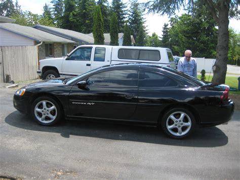 2001 Dodge Stratus Pictures Cargurus