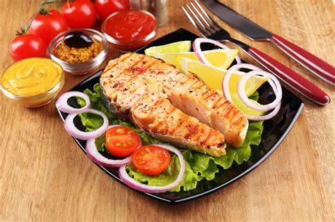 10 Foods You Should Eat Every Day Eblogfacom