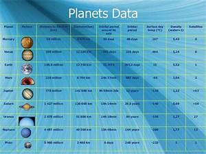 Astrophysics Part 1 2012