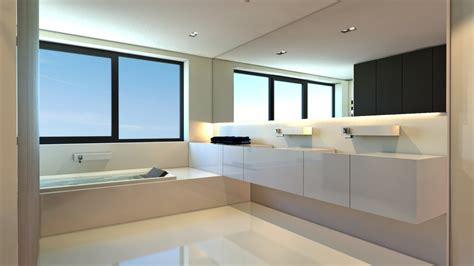 top interieur nieuwbouw keuken modern 10 references ontwerp modern interieur