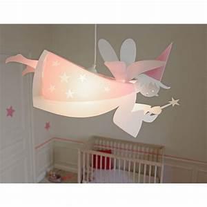 Luminaire Chambre Fille : suspension luminaire chambre garcon chambre adulte ~ Preciouscoupons.com Idées de Décoration