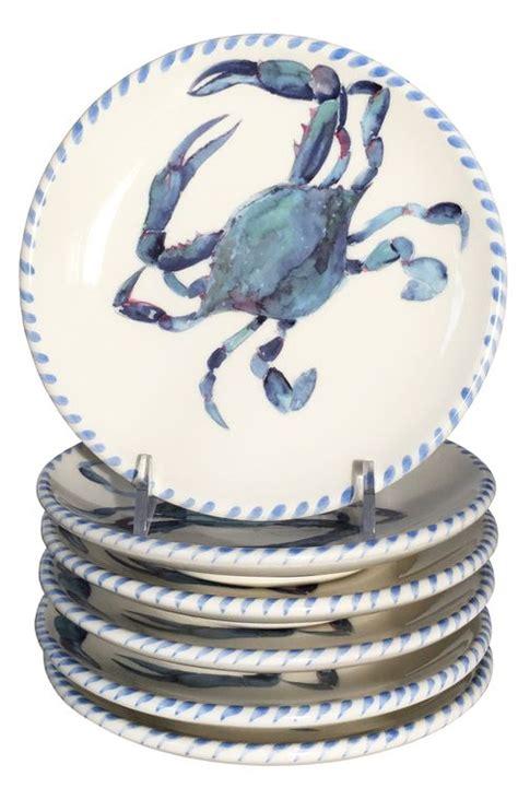 crabs   images  pinterest crabs