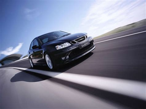 New Car Saab 93 Wallpapers And Images Wallpapers