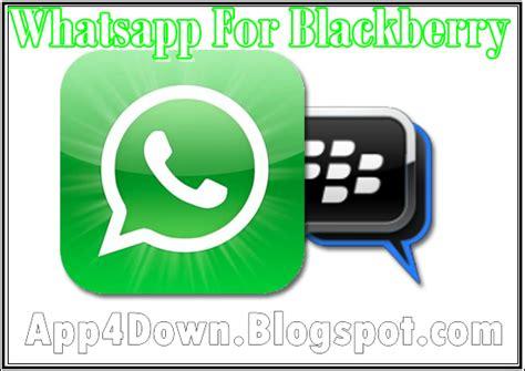 whatsapp   direct link apktodownloadcom