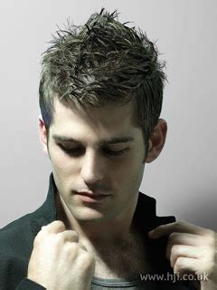 beautiful mens hairstyle pictures  latest technology