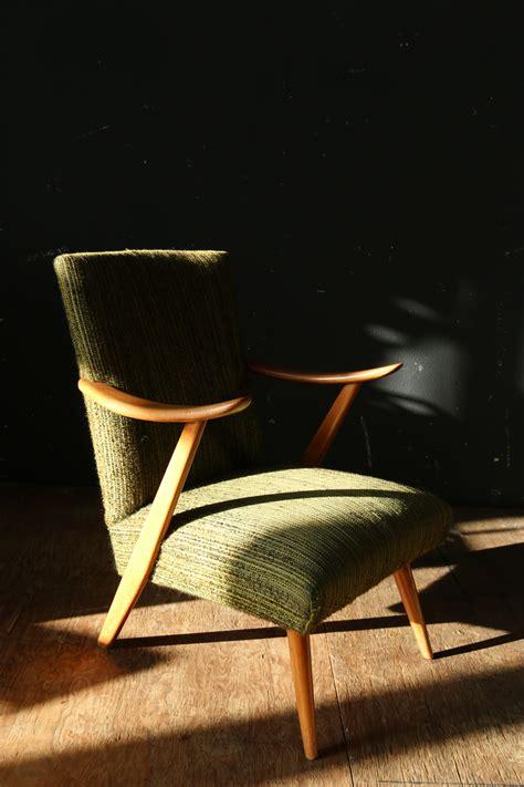 relaxstoel pronto lekkere fauteuil pronto wonen fauteuil belluna with