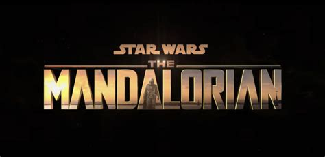 'The Mandalorian' Announces Season Two Premiere Date ...