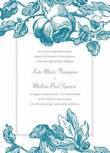 image gallery invitation templates uk With free downloadable wedding invitations uk
