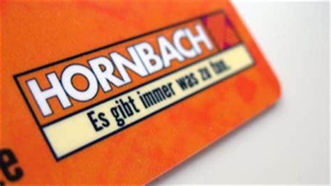hornbach bis  prozent rabatt auf weber grills blino