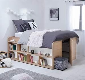 Rangement Chambre Ado : j 39 aime cette photo sur et vous id chambre ado fille pinterest chambre chambre ~ Voncanada.com Idées de Décoration