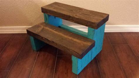 diy playhouse kits australia cnc wood carving machine