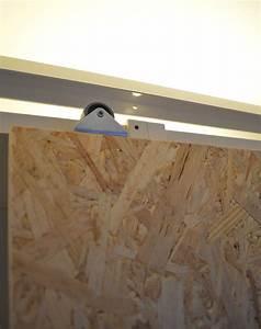 Schiebetüren Für Dachschrägen : die besten 17 ideen zu schiebet ren selber bauen auf pinterest rutsche selber bauen selber ~ Sanjose-hotels-ca.com Haus und Dekorationen