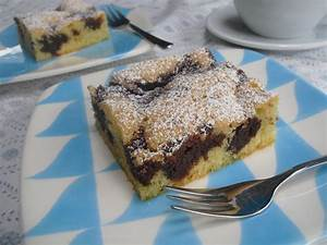 Versunkener Streuselkuchen von Tilde Chefkoch de