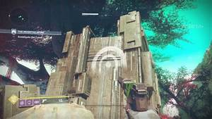 We Might Have Uncovered a Curious Puzzle in the Destiny 2 Beta