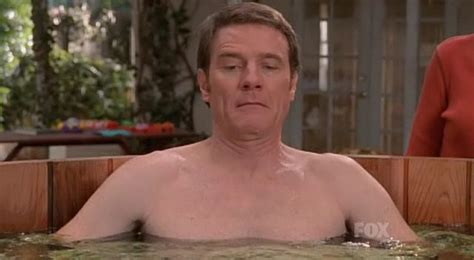 Malcolm In The Middle Tub by 5x10 Tub Malcolm In The Middle Vc Gallery Photos