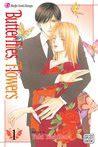 love attack volume   shizuru seino reviews