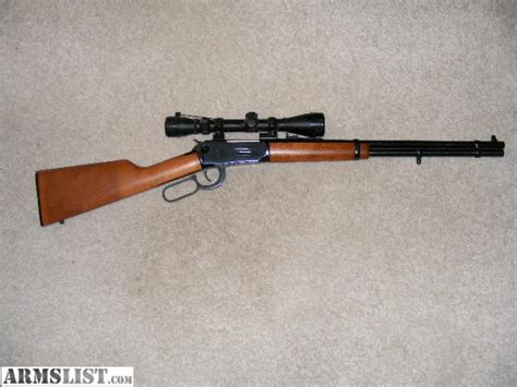 armslist for sale winchester 30 30
