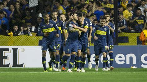 Barcelona vs Boca Juniors - Highlights & Full Match