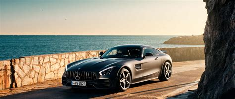 Mercedes Amg Gt Backgrounds by Mercedes Amg Gt S Wallpaper Mbsocialcar