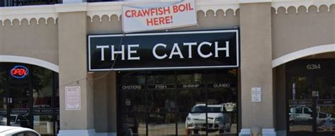 seafood restaurant aims  open  lubbock