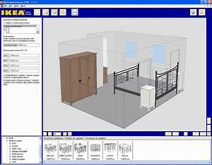 Ikea Wohnzimmer Planer : ikea home planner 2009 1 9 9 1 download pobierz za darmo ~ Orissabook.com Haus und Dekorationen