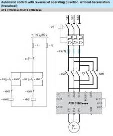 Electrical One Line Diagram Software