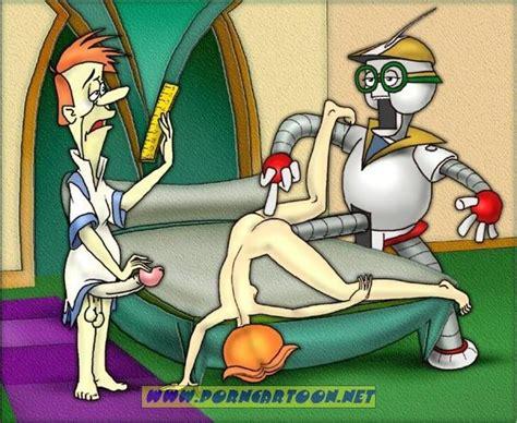 Funny Cartoon Having Sex Image 28608