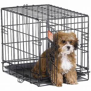 divider outstanding dog crates walmart breathtaking dog With cheap dog crates for small dogs