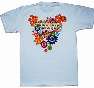 beautiful print your own t shirt design at home gallery With t shirt design at home