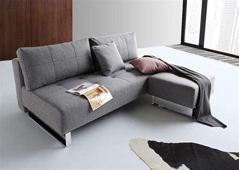 canape confort canapé épaisseur au confort extrême chez ksl living