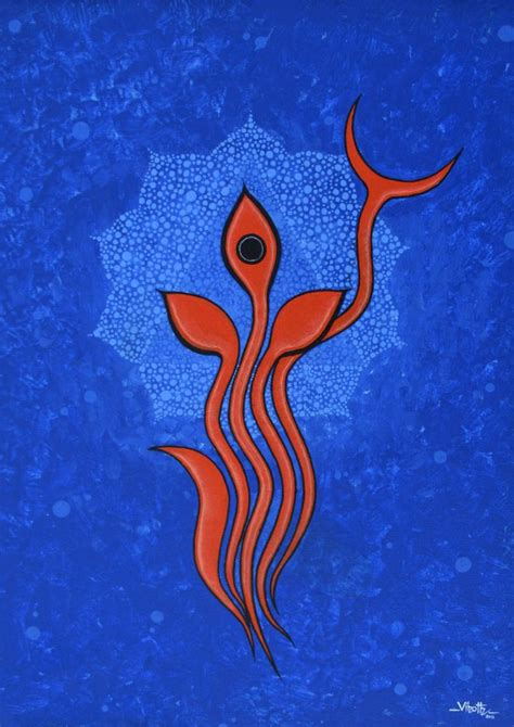 lord shiva Sticker by gourav sharma - White - 3