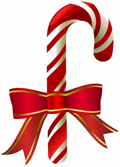 Cane Candy Christmas Transparent Clip Clipart Candycane