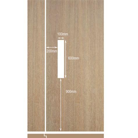 Merbau Decking Tiles by 1 And A Half L Goodhill Enterprise S Pte Ltd