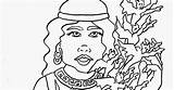 Greek Printable Myth Pandora Coloring Pandoras sketch template