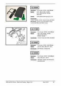 John Deere 2850 Wiring Diagram John Deere 6320 Wiring