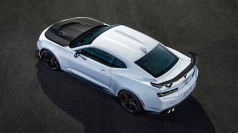 2020 Chevy Camaro Ss Wallpaper by 2020 Chevy Camaro Ss Concept Specs Best Truck