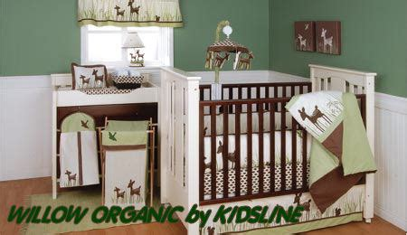 ls for nursery whitetail deer white deer forest theme baby