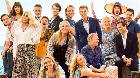 mamma mia      hd movies  wallpapers