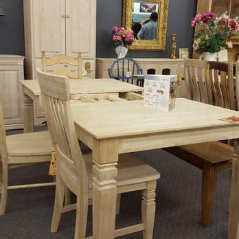 louises real wood furniture furniture stores