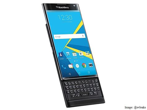android phone news blackberry venice android phone tipped to launch as