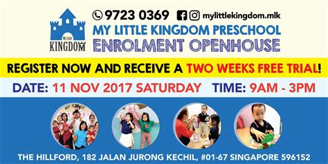 enrolment for 2018 is open my kingdom preschool 924   frTrdsTPvSAMMzk0m0XDCsgEMzguQBM0dCr757r7.jpeg.landscape xl