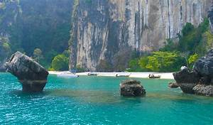 most beautiful beaches in the world - Google Search ...