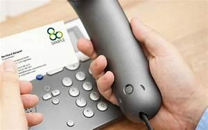 Visitenkarten Auf Rechnung Bestellen : telefonnummern auf visitenkarten lesbar oder normgerecht prinux ~ Themetempest.com Abrechnung