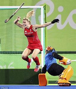 Olympic results from DAY 14, Rio 2016 Games LIVE: TEAM GB ...